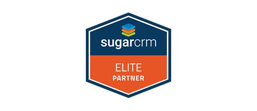 sugar-elite-partner-badge_530x230_acf_cropped